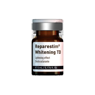 Reparestim® HA Whitening - Skin Tech