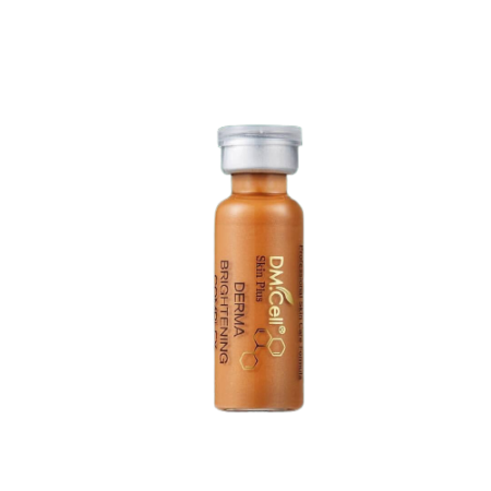 BB-glow serum #25 5ml - DM.Cell