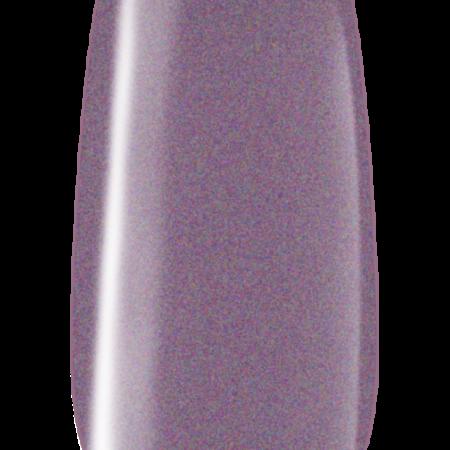 Gellack #62 15ml - Perfect Nails