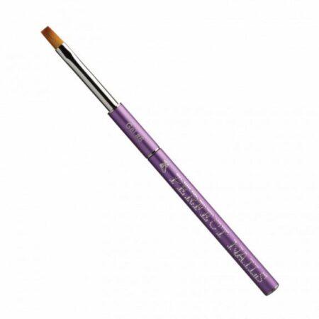 Pensel - Gel #6 - Perfect Nails