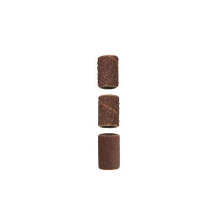Sandpapperbits Basic #120 x 5st - Perfect Nails