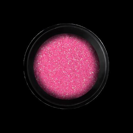 Pixie powder -Raspberry - Perfect Nails