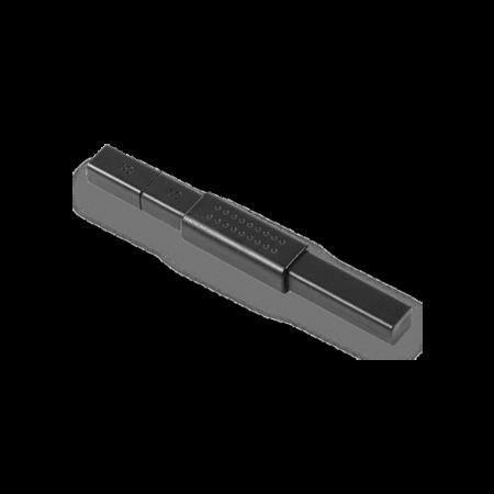 Magic cat-eye magnet Black - Perfect Nails
