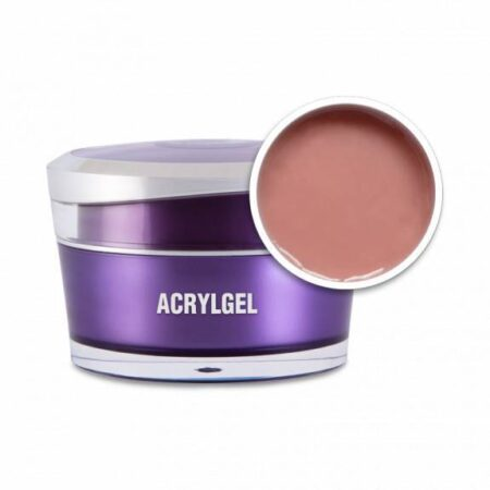 Akrylgel Cover 15g - Perfect Nails