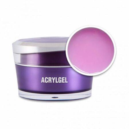 Akrylgel Pink 15g - Perfect Nails