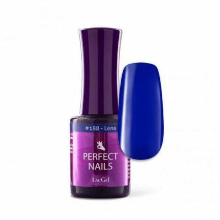 Gellack #188 Lena 8ml - Perfect Nails