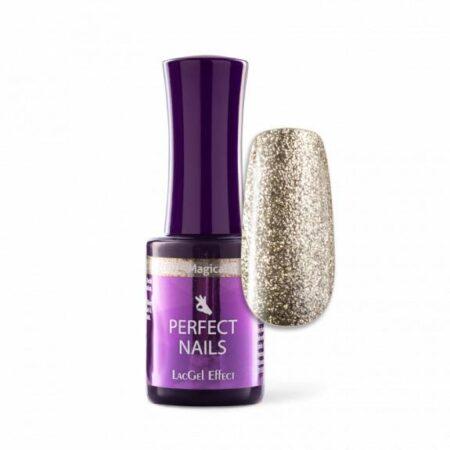 Gellack #03 8ml - Perfect Nails