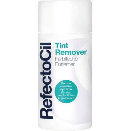 Tint remover RefectoCil