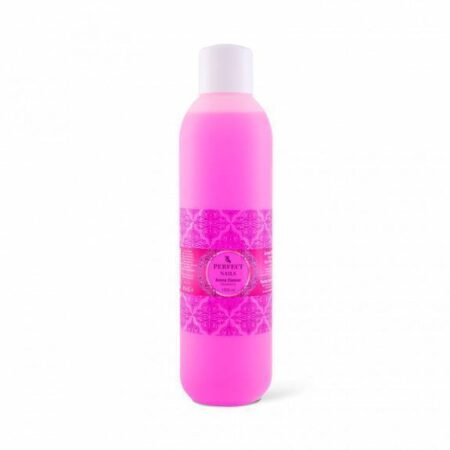 Aroma Cleaner Strawberry 1000ml - Perfect Nails