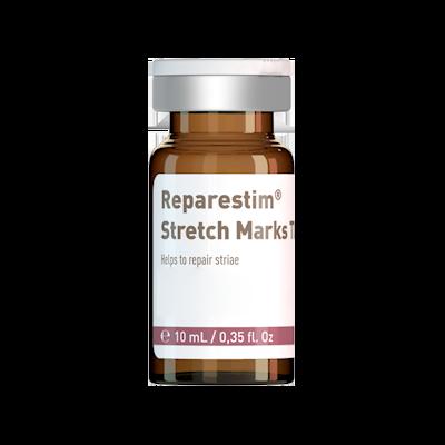 Reparestim® Stretch Marks TD 10ml - Skin Tech