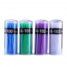 Microborste 100-pack