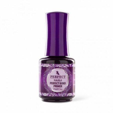 Perfect Bond primer 15 ml - Perfect Nails