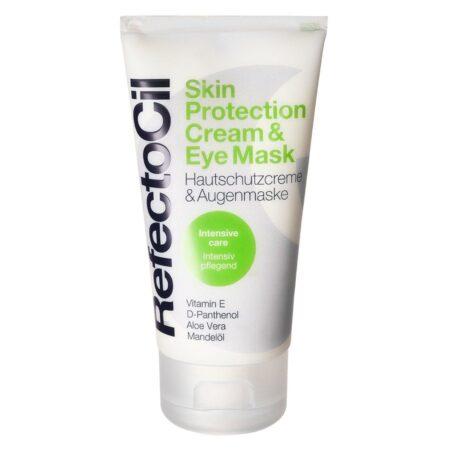 Refectocil - Skin Protection Cream & Eye Mask
