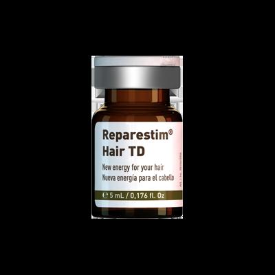 Reparestim® Hair TD 5ml - Skin Tech