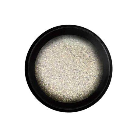 Unicorn White Chrome powder - Perfect Nails