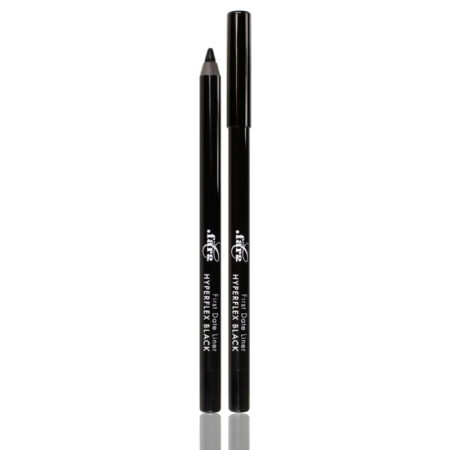 Eyeliner - Svart - Färg Collection