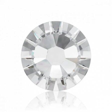 PNDS0010 Strass SS10 - Crystal 25st