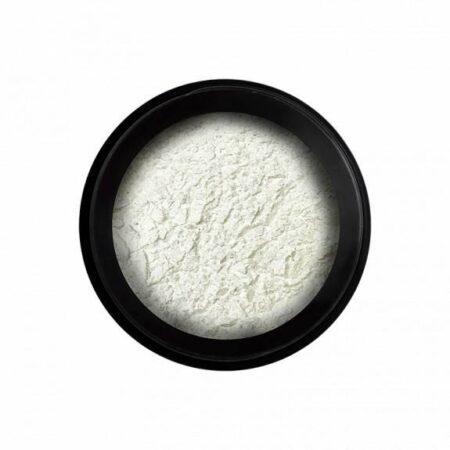 Aurora Powder - White - Perfect Nails