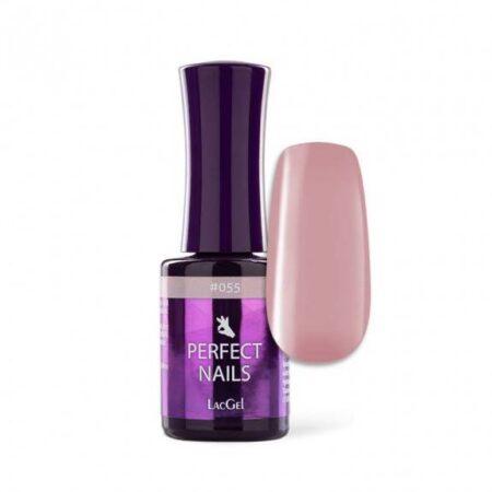Gellack #55 8ml - Perfect Nails