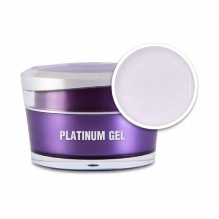 Platinum Gel 50g - Perfect Nails