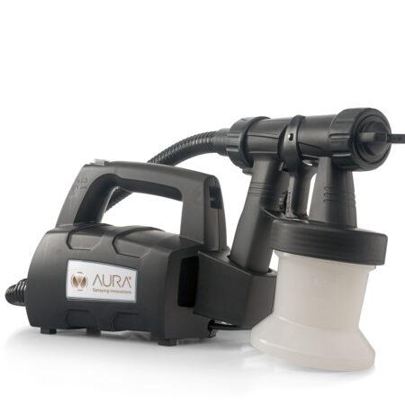 Aura Spraytanmaskin - Elite Compact