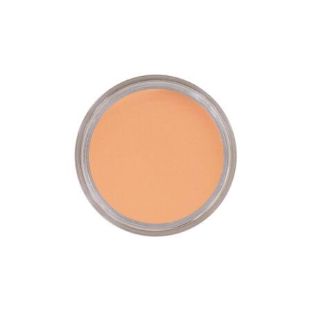 Cremeconcealer - Peachy Orange - Färg Collection