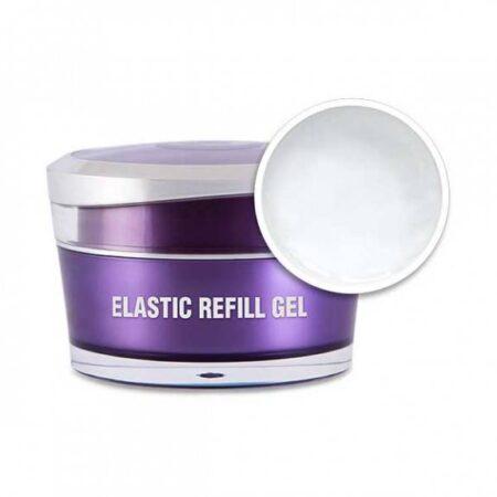 Elastic Refill Gel 15g - Perfect Nails