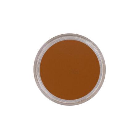 Cremefoundation - Chocolate - Färg Collection
