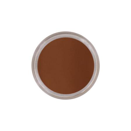 Cremefoundation - Nabou - Färg Collection
