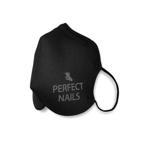 Ansiktsmask Perfect Nails