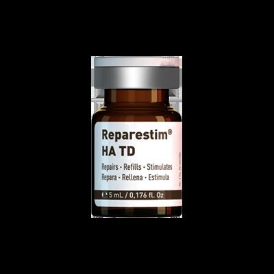Reparestim® HA TD 5ml - Skin Tech