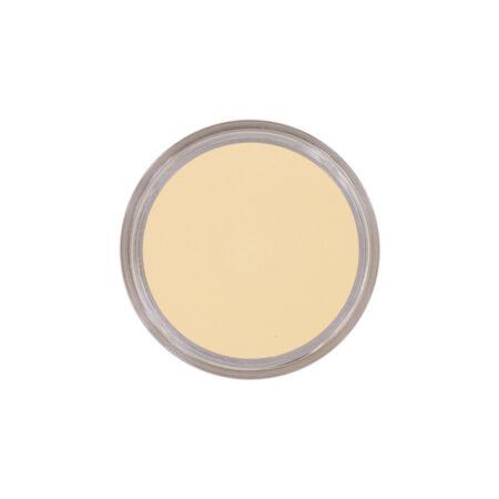 Cremefoundation - Vanilla - Färg Collection