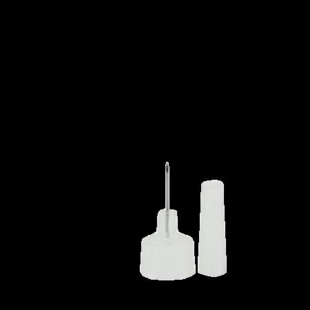 Uppdragningsnål till Hyaluron-Pen