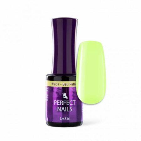 Gellack #207 - Bali Palace-Perfect Nails