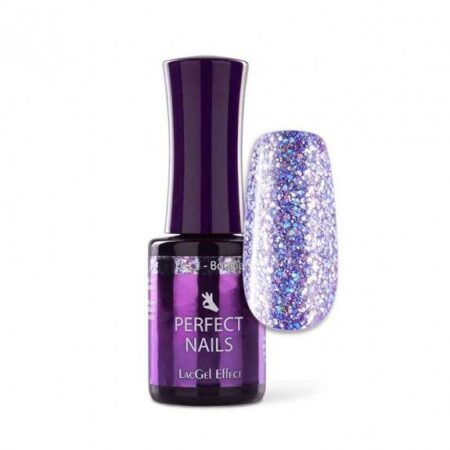 Gellack #E016 Flared trousers- Perfect Nails
