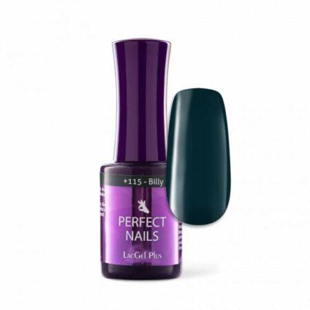 Gellack Plus #115 Billy 8ml - Perfect Nails