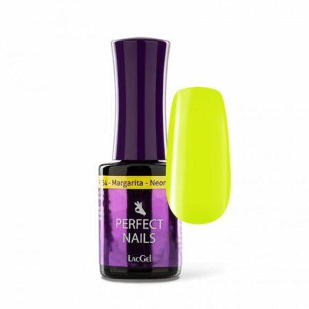 Gellack #154 Margarita - Perfect Nails
